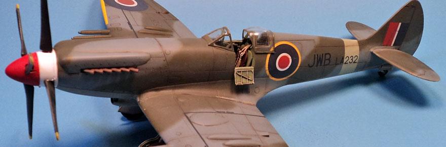 airfix-aeroclub-conversion-1-48-spitfire-mk-21-cover