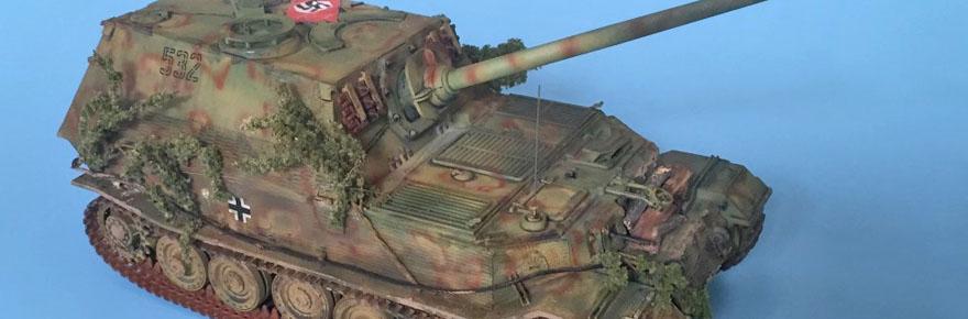italeri-1-35-Sd-Kfz-184-Elefant-cover