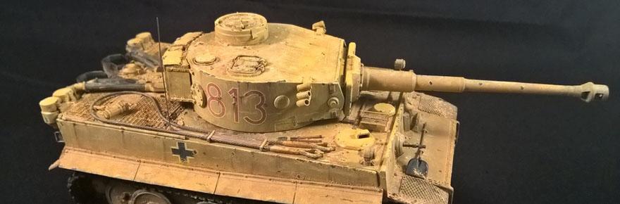 Tamiya-1-48-Tiger-I-cover