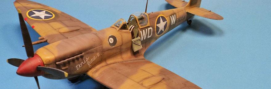 eduard-1-48-spitfire-mk-ixc-early-cover