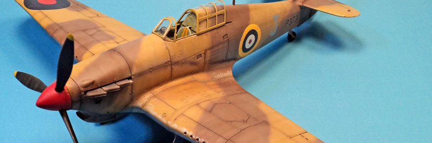 airfix-1-48-hurricane-mk-i-new-tool-cover