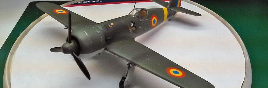 ltd-1-48-iar-80b-cover