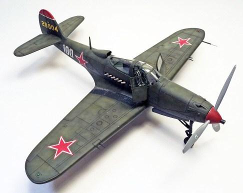 Eduard-1-48-P-39N-Pokryshkin-04