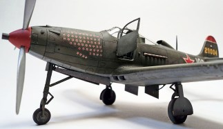 Eduard-1-48-P-39N-Pokryshkin-08
