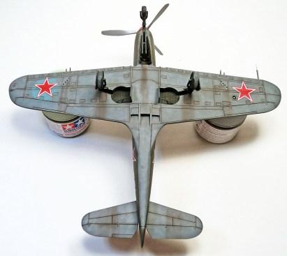 Eduard-1-48-P-39N-Pokryshkin-10