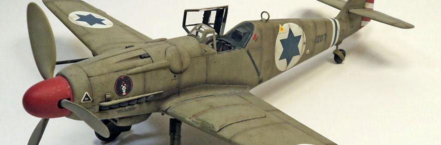 nobbycraft-1-48-avia-s-199-israeli-messerschmitt-cover