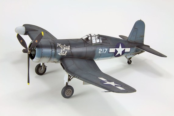 F4U-2 1_zpsqfiiu5su