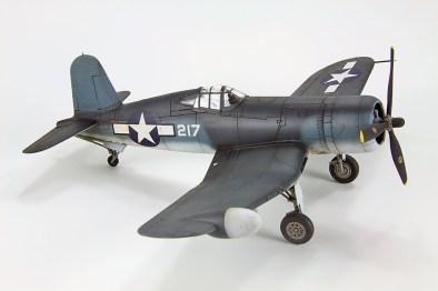 F4U-2 2_zpsz1m9r6cg
