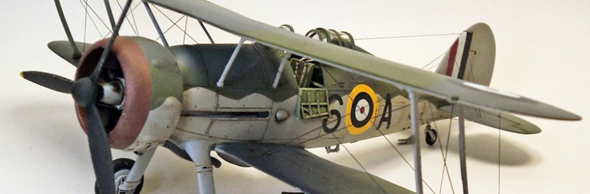 eduard-roden-1-48-gloster-gladiator-cover