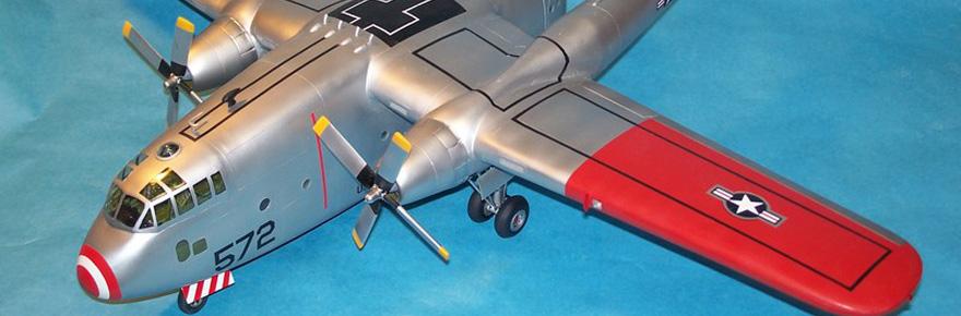 cover-c-119