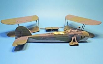 featured-tamiya-swordfish-paint-progress