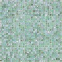 10mm Mosaic Tiles | Tile Design Ideas