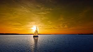 hopeboat
