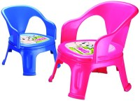 Baby Chairs | www.pixshark.com - Images Galleries With A Bite!