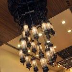 A Oriental Restaurant Interior Design Elements Hasan Agar