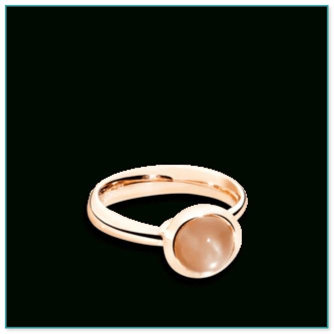 Der Eine Ring Kaufen
