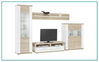 Beste Höffner Möbel Online Shop