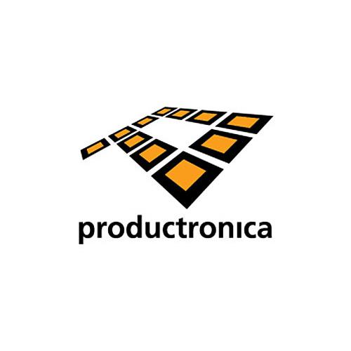 printed circuit boards printed circuit boards suppliers 2015 home