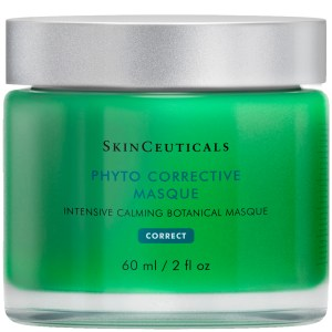 SkinCeuticals advanced skincare ansigtsmaske