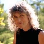 Laurie Allmann