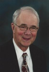 Grant Merritt. Photo courtesy University of Minnesota Press