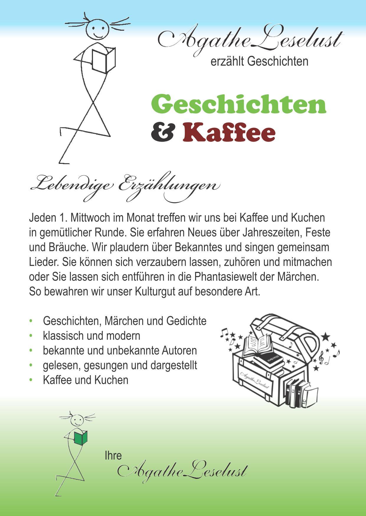 Verführerisch Lockt Der Kuchen U2013 Selbst Gebacken Von Der Projektmanagerin,  Frau Franz, Und Von Mir. Jetzt Beginnt Die Zeit Zum Zurücklehnen, Zuhören,  ...