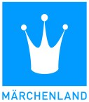 Maerchentage-Logo