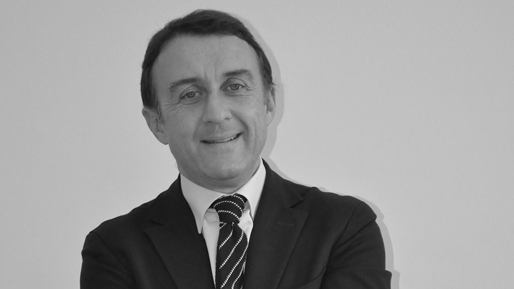 Attorney Andrea Colletti