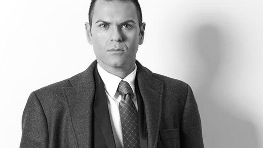 Attorney Salvatore De Francesco