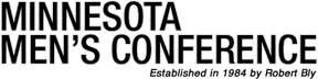 Minnisota Men's Conference