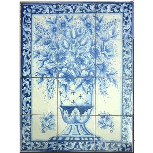Ceramiche di Caltagirone Agatino Caruso Maioliche Siciliane