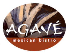 Agave Mexican Bistro Logo