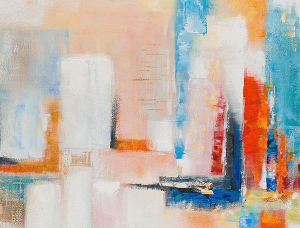 Agave Quadri  Oltre 150 quadri dipinti a mano per la tua casa