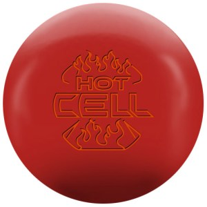 ROTO GRIP HOT CELL