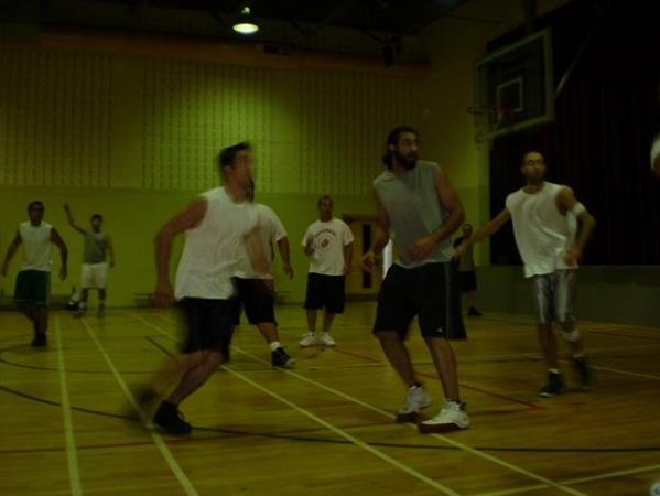 Action from 2010