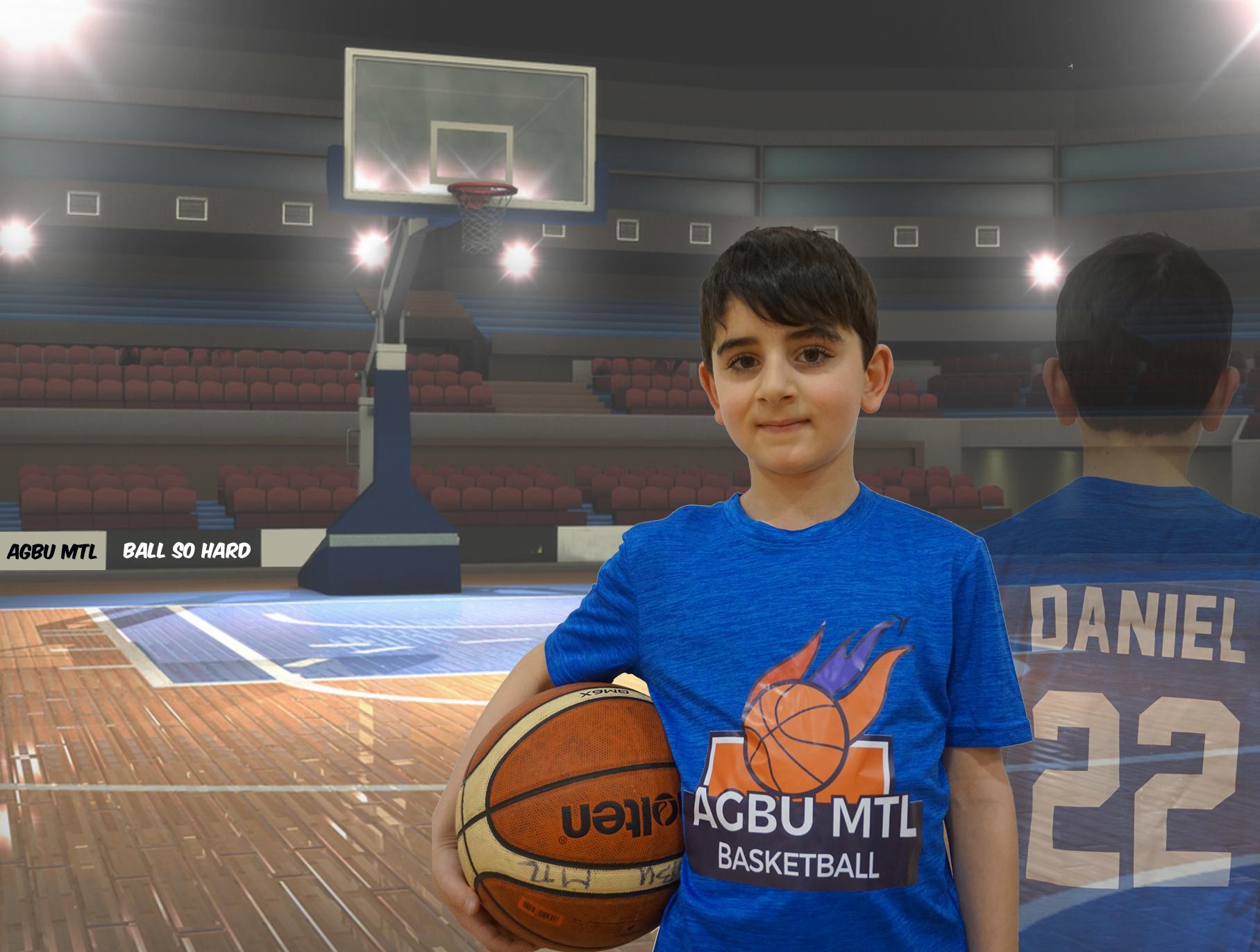 Final2 Daniel