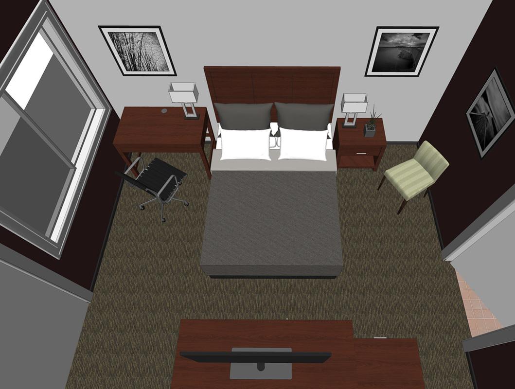 Free Bathroom Design Software