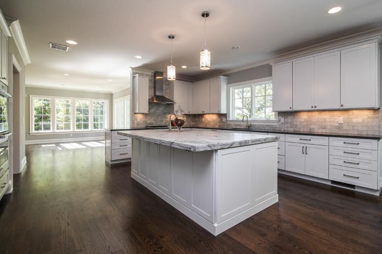 kitchen remodel las vegas building wall cabinets vinos outlet com superb renovation