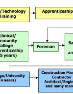 Path chart below careers also in construction  agc nys rh agcnys