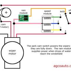Lucas Tvs Wiper Motor Wiring Diagram Evinrude Etec 250 Electric All Data Agco Automotive Repair Service Baton Rouge La Detailed Auto 2000 Ezgo Golf Cart
