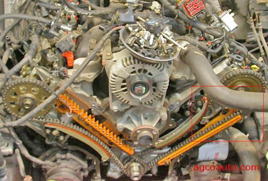 Mercury Mountaineer Engine Diagram Http Wwwjustanswercom Mercury