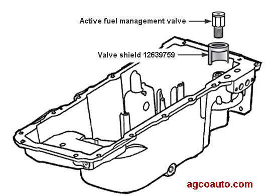 duramax fuel filter change