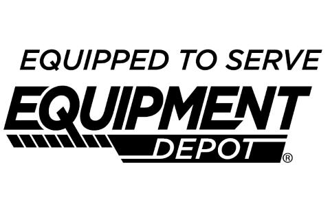 Equipment Depot :: Ohio Construction Connection