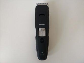 Panasonic ER-GB96 / fot. agdManiaK.pl