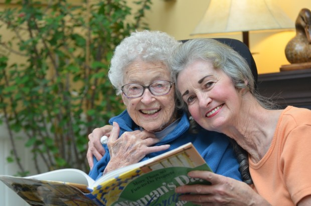 Best And Free Dating Online Sites For Seniors