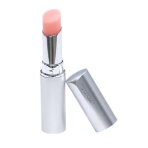 Balsam pentru buze voluminoase - Nu Colour Lip Plumping Balm