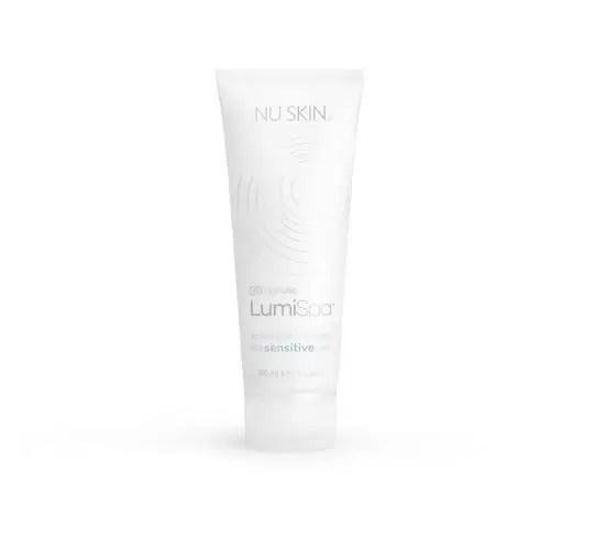 Crema de curatare ten, ageLOC® LumiSpa™ Cleanser Ten Sensibil