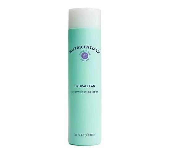 Loțiune curațat ten - HydraClean Creamy Cleansing Lotion