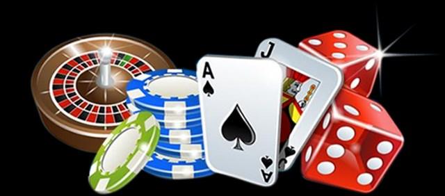 オンラインカジノ歴史