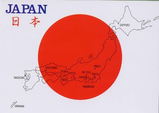 日本でのオンラインカジノの法的な解釈